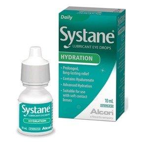 Augentropfen Systane Balance 10 ml