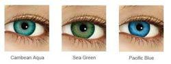 Kontaktlinsen FreshLook Dimensions 6 Stck.